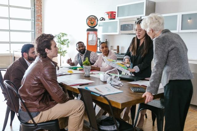 Ideas de Negocios - Negocios2go
