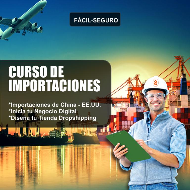 Importaciones1-1-768x768